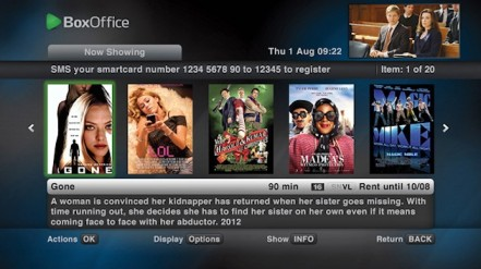 DStv-Explora-Box-Office1