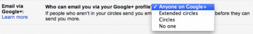 google-plus-email-settings-640x89