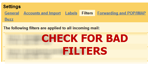 gmail-filters