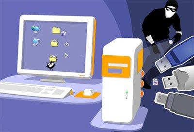gmail-keyloggers